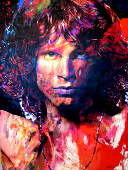 20130112210407-window_of_my_soul_-_jim_morrison