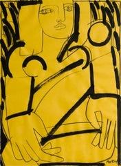 20130112225724-woman_in_yellow_25x18