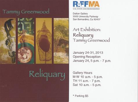 20130112232201-reliquary