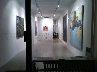 20130113020535-majumdar_gallery