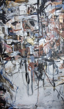 20130113033233-a_whole_painting_fracture_cafe_call_2012