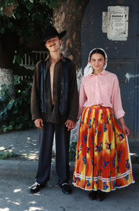 20130113040741-gypsies
