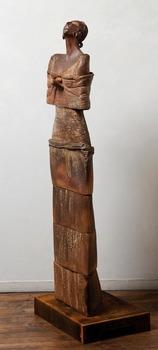 20130113175413-kravath
