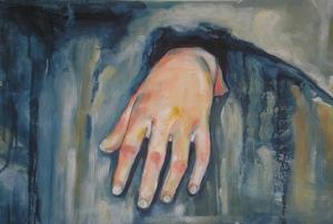 20130114004042-hand