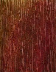20130114014751-cortex1