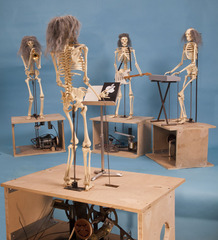 20130114235504-1355953972-skeleton_orchestr