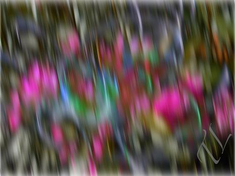 20130115011609-image