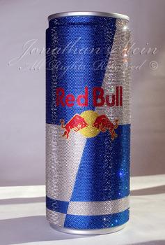 20130115055333-red_bull