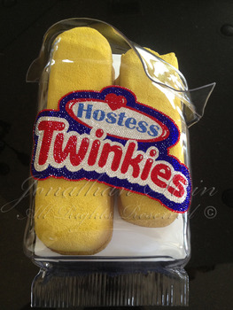 20130115055538-twinkies