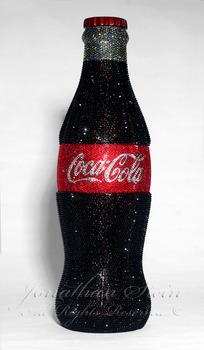20130115055734-coke