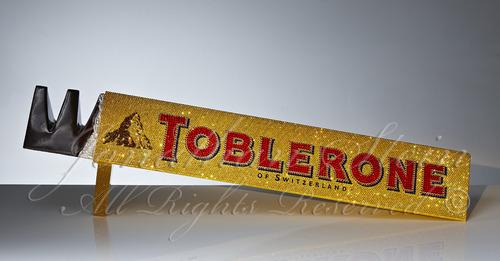 20130115061815-stein_toblerone
