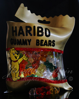 20130115062110-gummy_bear