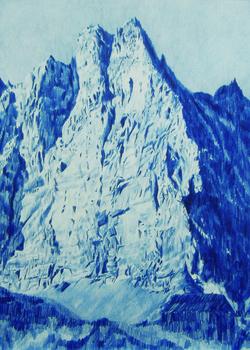 20130115135957-sunette_viljoen_blue2