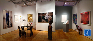 20130116171908-victori_contemporary_booth_g06_w