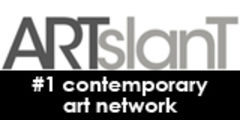 20130115154502-artslant_logo