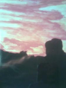 20130115171620-paintings_003