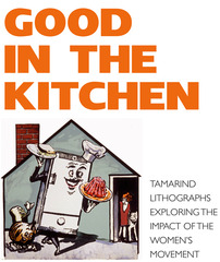 20130115175613-good_in_the_kitchen_webimage