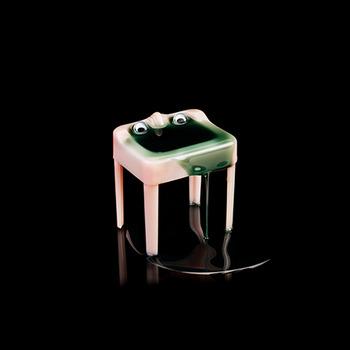 20130116011952-sink
