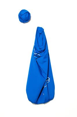 20130116044430-blue