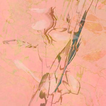 20130117000921-kdoner_wi_study_5