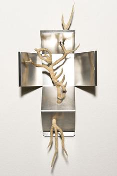 20130117011153-material-nature-sculpture-2