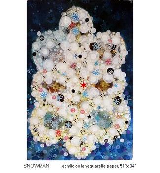 20130117050540-_seasons__snowman