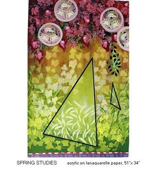 20130117050919-_seasons__spring_studies