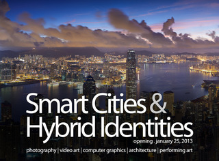 20130117093414-smart_cities_hybrid_identities_def_002_web