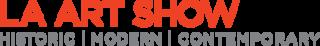 20130117094107-logo