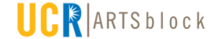 20130117154217-logo-main