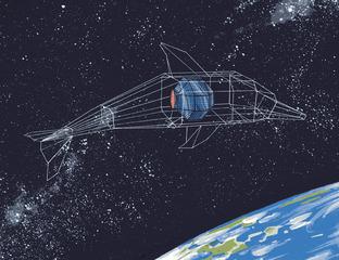 20130117155731-clar_01_spaceflight-dolphin_wb2