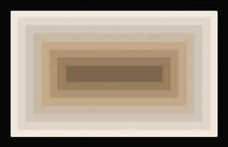 20130117161825-flatscrmailer_small