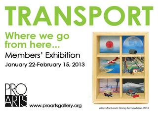 20130117200558-banner_transport_webgraphic