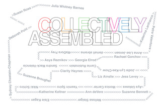 20130117215126-collectivelyassembledfinal