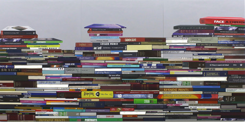 20130118163832-pile_of_books-horizontal