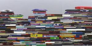20130118163832-pile_of_books-horizontal