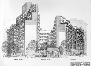 20131108145918-bleecker_court_drawing