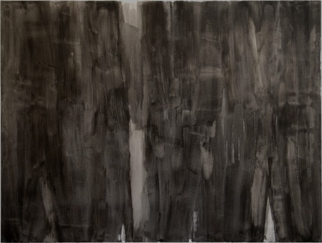 20130118170216-curtain_7_black__2013_flashe_graphite_pigment_on_linen_64x91inches_72dpi_cr