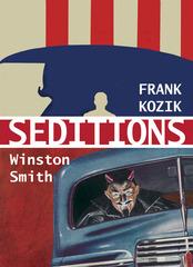 20130118210308-seditions_pc_fweb