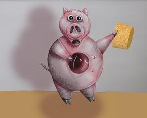20130118222206-pigbankfinal