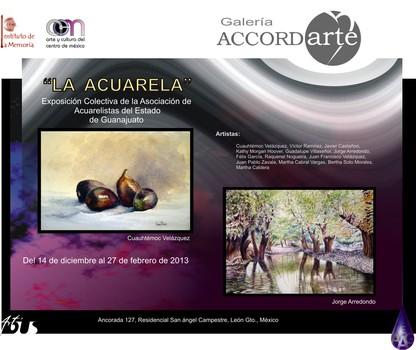 20130127185713-la_acuarela-2_200