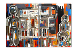 20130119010152-dixon_title_sharcroppers_mixed_media_diptych_copyright_2010