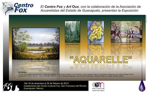20130127185137-aquarelle-2_200