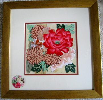 20130119062058-chrysanthemums
