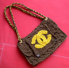 20130119161833-crochet_chanel_bag