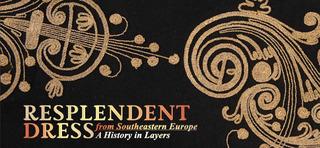 20130119162657-resplendentdress_new_web_banner
