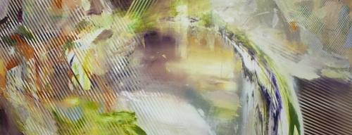 20130119175216-chris-trueman-slipstream
