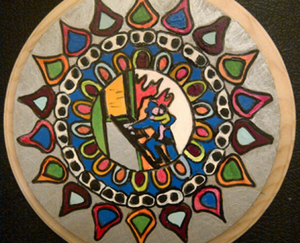 20130119182500-art_mandala_dec_2_rescue_crop_2000