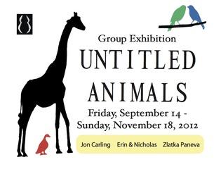 20130119200129-untitled_animals