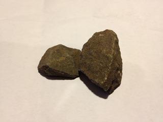 20130120165416-gravel